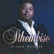 Sthembiso - Ayikhw'indlela